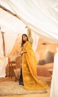 bin-ilyas-embroidered-luxury-lawn-2020-20