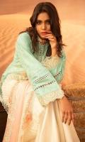 bin-ilyas-embroidered-luxury-lawn-2020-26