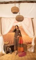 bin-ilyas-embroidered-luxury-lawn-2020-27