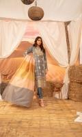 bin-ilyas-embroidered-luxury-lawn-2020-29