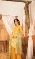 bin-ilyas-embroidered-luxury-lawn-2020-32