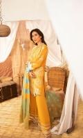 bin-ilyas-embroidered-luxury-lawn-2020-33