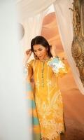 bin-ilyas-embroidered-luxury-lawn-2020-34