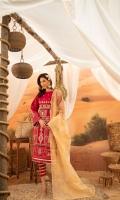 bin-ilyas-embroidered-luxury-lawn-2020-4