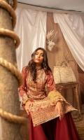 bin-ilyas-embroidered-luxury-lawn-2020-43