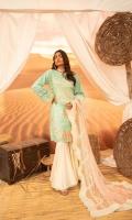 bin-ilyas-embroidered-luxury-lawn-2020-6
