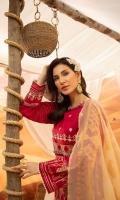 bin-ilyas-embroidered-luxury-lawn-2020-9