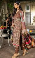 bin-ilyas-winter-luxury-2020-10