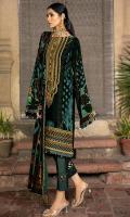 bin-ilyas-winter-luxury-2020-14