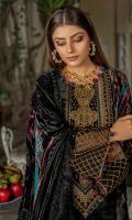 bin-ilyas-winter-luxury-2020-16