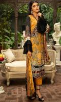 bin-ilyas-winter-luxury-2020-2