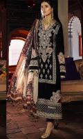 bin-ilyas-winter-luxury-2020-3