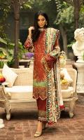 bin-ilyas-winter-luxury-2020-5