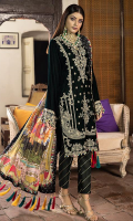 bin-ilyas-winter-luxury-2020-8