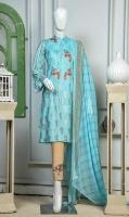 bin-saeed-by-farooq-textile-2019-11