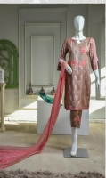 bin-saeed-by-farooq-textile-2019-12