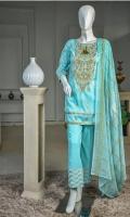 bin-saeed-by-farooq-textile-2019-4