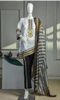 bin-saeed-by-farooq-textile-2019-9