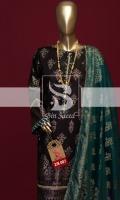 bin-saeed-jacquard-2021-12