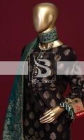 bin-saeed-jacquard-2021-4