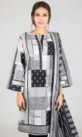 bonanza-black-white-2020-2