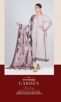 bonanza-satrangi-winter-volume-v-2019-87