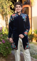 boys-wear-sanas-2019-6