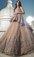 bridal-wear-for-january-2021-10