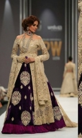 bridal-wear-for-january-2021-11