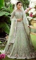 bridal-wear-for-january-2021-17
