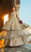 bridal-wear-for-january-2021-3