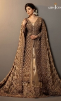 bridal-wear-for-january-2021-4