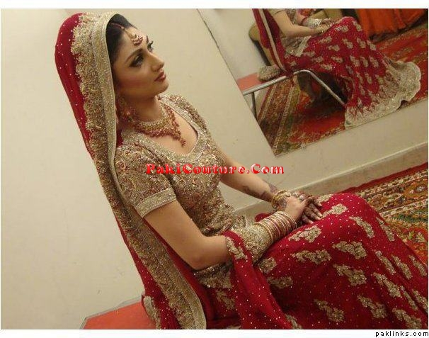 bridal-dress-by-pakicouture-com-21