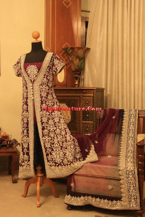 bridal-dress-by-pakicouture-com-36