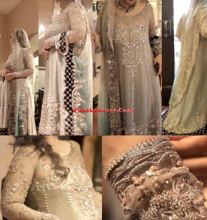 bridal-dress-by-pakicouture-com-47
