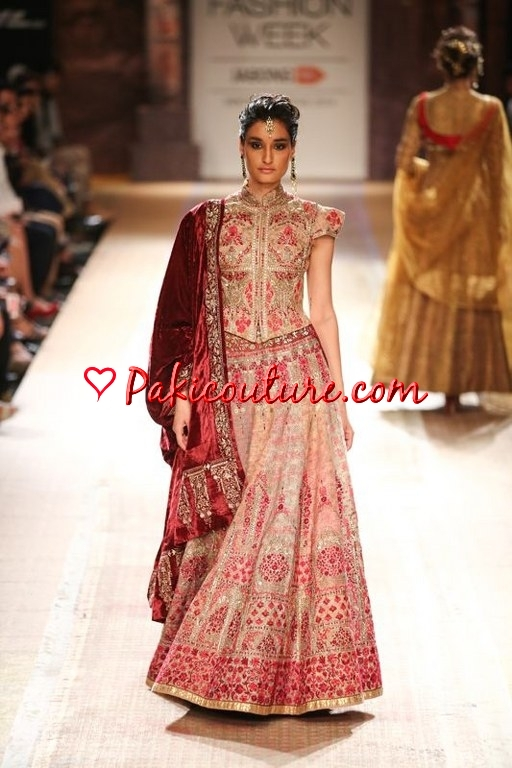 bridal-wear-for-april-2015-4pakicouture