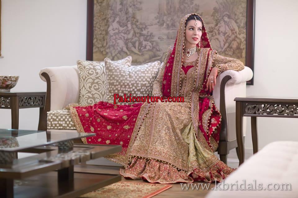 bridal-wear-for-april-vol-2-41