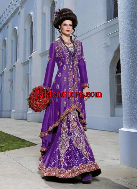 bridal-wear-for-august-31