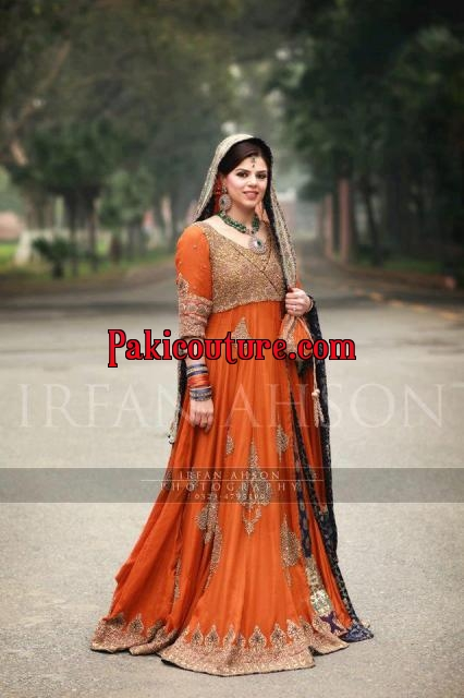 bridal-wear-for-august-49