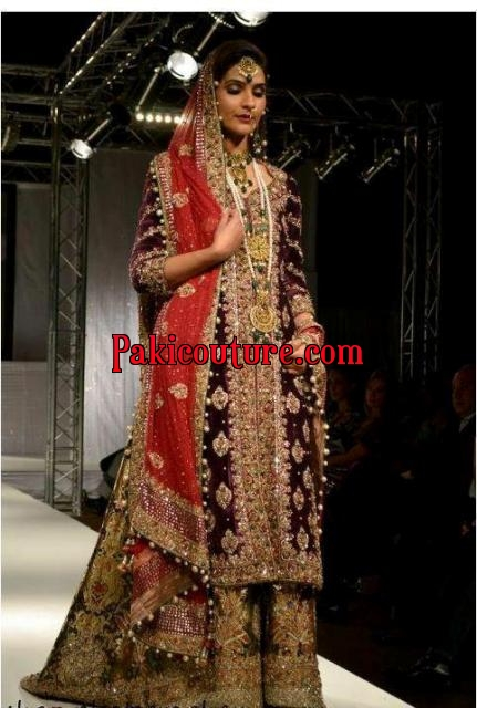 bridal-wear-for-feb-vol-1-18