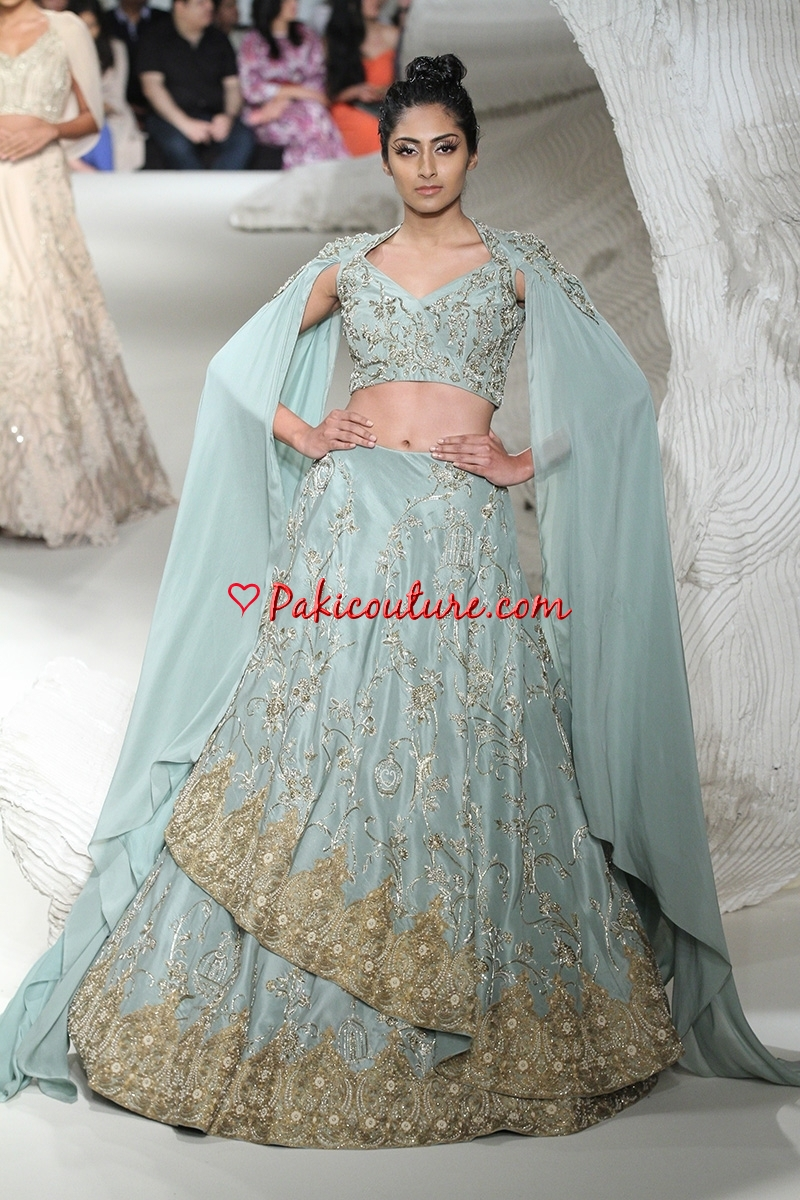 Attractive Virgin Wedding Dress Photo - All Wedding Dresses ...
