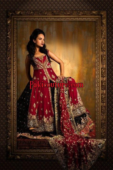 bridal-wear-for-jan-vol-2-14