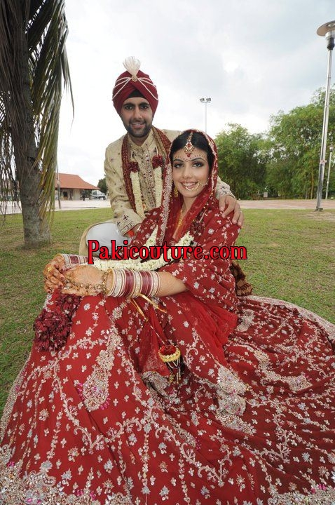 bridal-wear-for-january-vol-1-3
