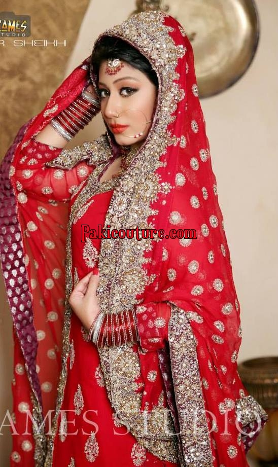 bridal-wear-for-january-vol-1-9