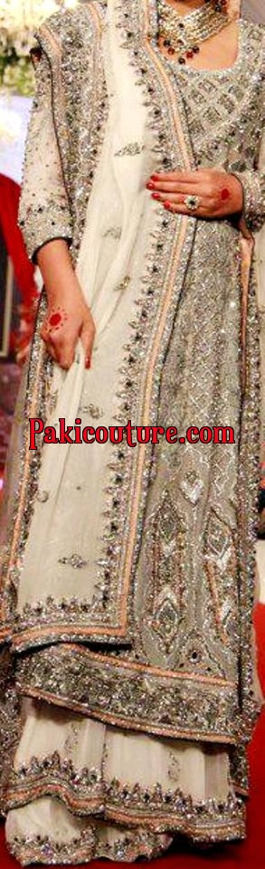 bridal-wear-for-march-vol-2-50