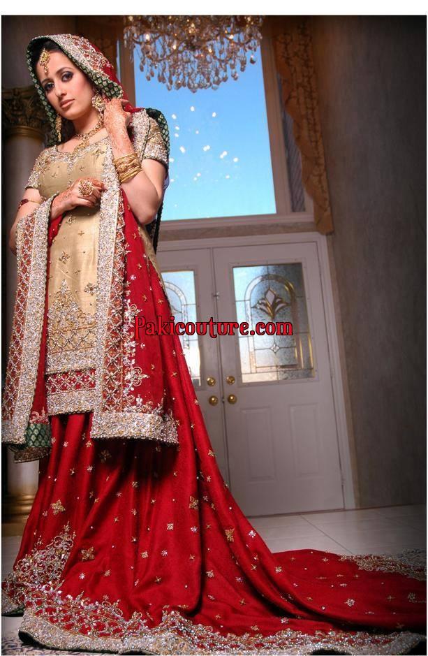 bridal-wear-for-march-vol-2-9