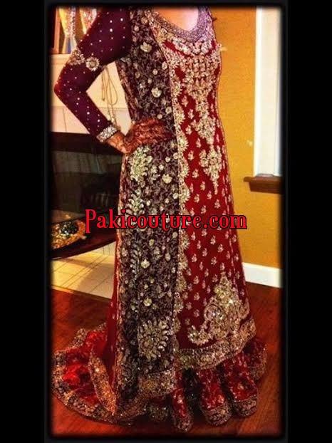 bridal-wear-for-may-vol-1-28