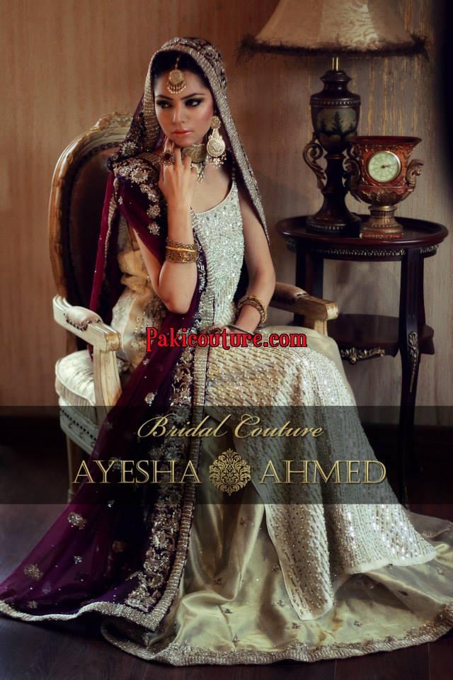 bridal-wear-for-november-43