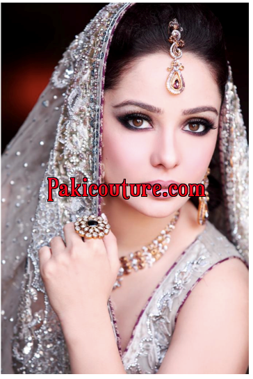 bridal-wear-for-november-vol-2-3