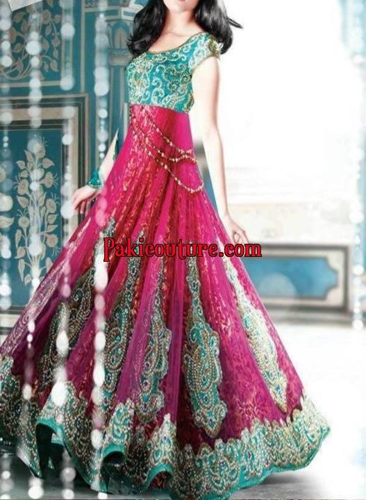 bridal-wear-for-october-35